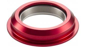 Reverse Twister Reduziersteuersatzschale Unterteil semi integriert 1.5->1 1/8