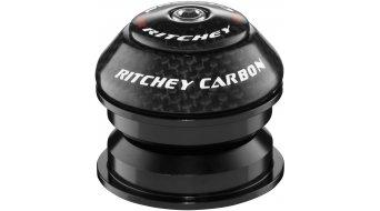 Ritchey WCS Carbon 3K Steuersatz 1 1/8 12mm glossy carbon (ZS44/28.6|ZS44/30)