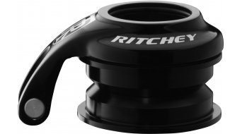 Ritchey WCS Cross serie sterzo 1 1/8 black (ZS44/28.6ZS44/30)