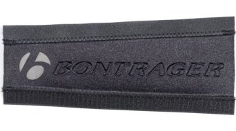 Bontrager Protector Long batticatena black