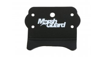 Marsh Guard Stash guardabarros alagador negro(-a)/blanco(-a)