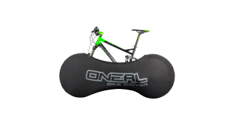 ONeal Bike Cover Mod. 2016