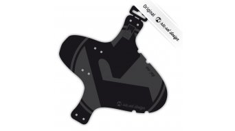 Riesel diseño kol:oss guardabarros guardabarros 26- 29 largo(-a)