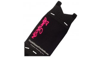Rapid Racer Products Graffiti Neoguard guardabarros tamaño XS pink