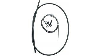 SKS Bluemels Ersatzteile Repair Kit für Radschutz