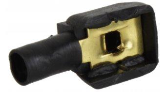SKS Bluemels Ersatzteile Kontaktstecker schwarz