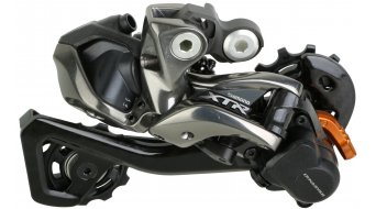 Shimano XTR Di2 RD-M9050 Shadow Plus Schaltwerk 11-fach Top-Normal Käfig