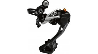 Shimano XTR RD-M986 Shadow cambio trasero Top-Normal jaula (Direct-Mount compatible)