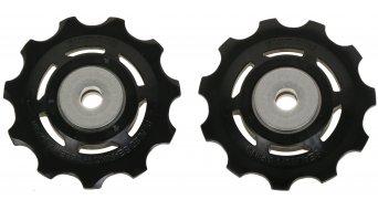 Shimano 变速和导向轮 组件 RD-6800