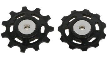 Shimano 变速和导向轮 组件 11速 适用于 RD-M8000