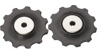 Shimano 变速和导向轮 组件 9/10速 适用于 RD-5700