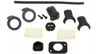 Shimano Di2 EW-RS910 Kontaktstelle A (2x E-TUBE-插件)