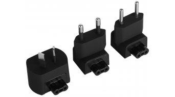 SRAM eTap Steckdosen转接件 适用于 eTap 充电器 (澳大利亚, Brazilien 和 Korea)