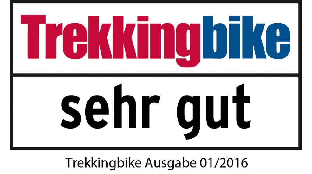 28 trekking komplettbike herren rad gr 56cm black grey red mod 2016