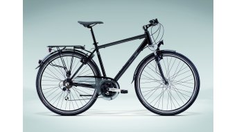 Lapierre Sit&Go! Black Men 28 trekking bike 2014