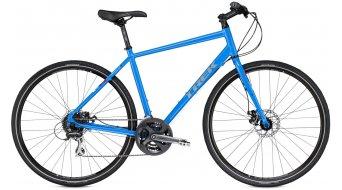 Trek Allant 7.2 bici de fitness bici completa Mod. 2016