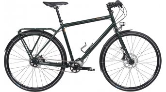 """Tout Terrain 5th Avenue Xplore P1.18 28"""" vélo randonnée Custom vélo"""