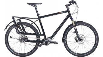 Tout Terrain Panamericana Xplore P1.18 26 Reiserad Custom bici completa