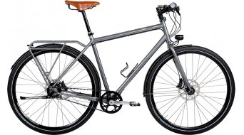 Tout Terrain Tanami 29 Reiserad Custom bici completa