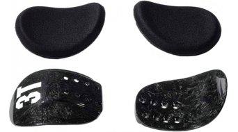 3T Kit 臂撑 (含有围巾 和 Polstern) 适用于 black