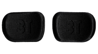3T Compact Pads für Aero Bars