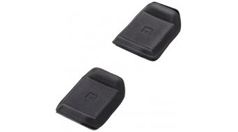 Profile Design F40 铝 Armrest Kit 臂撑 Triathlonlenker 配件 black