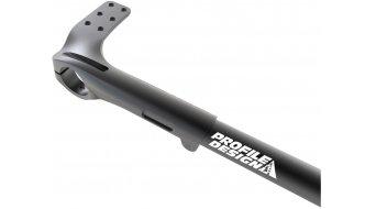 Profile Design Subsonic Bracket Kit Triathlonlenker 配件