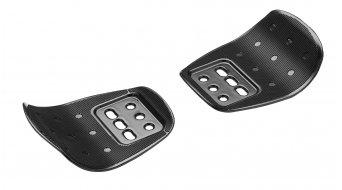 Profile Design F35 Carbon 臂撑 Triathlonlenker 配件 black