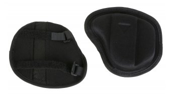Profile Design F19 Velcro Strap Pads 21mm para Armauflage