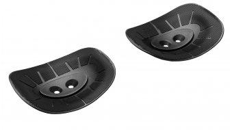 Profile Design F35 铝 Adjustable Kit Triathlonlenker 配件