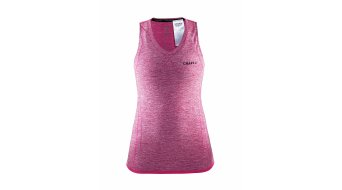 Craft Active Comfort V-N bord Top sans manches femmes-Top Singlet taille smoothie