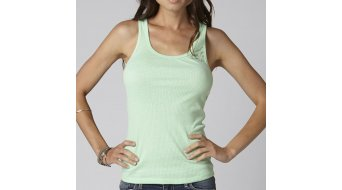 Fox Miss Clean Top sin mangas Señoras-Top Tank Top