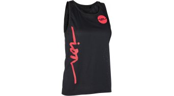 ION Helia Tank Top Damen black