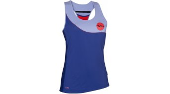 ION Ela Tank top női sea blue