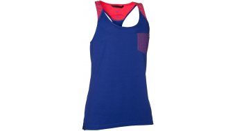ION Cure Tank top női sea blue