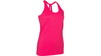 ION Jewel Tank Top Señoras-Tank Top