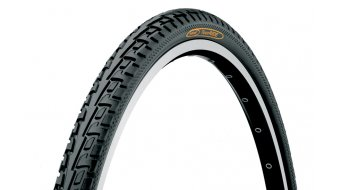 Continental TourRide PunctureProTection cubierta(-as) alambre 62-203 (12x2.50) negro(-a) 3/66tpi