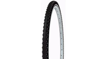 Michelin Transworld Sprint Touring Drahtreifen 37-622 (28x1 3/8x1 5/8)