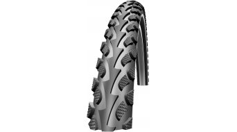 Schwalbe Land Cruiser Active KevlarGuard copertone SBC-Compound Mod. 2015