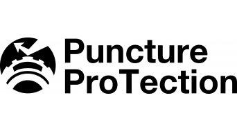 Continental CrossRide PunctureProTection Faltreifen 42-622 (700x42C) schwarz 3/84tpi