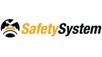 Continental TravelContact SafetySystem Breaker/DuraSkin Faltreifen 37-622 (700x37C) schwarz 3/180tpi