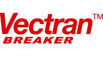 Continental TopContact II VectranBreaker Reflex Faltreifen 50-559 (26x2.0) schwarz 3/180tpi