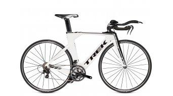 Trek Speed Concept 7.0 Triathlon bike size S Trek white/Trek black 2015