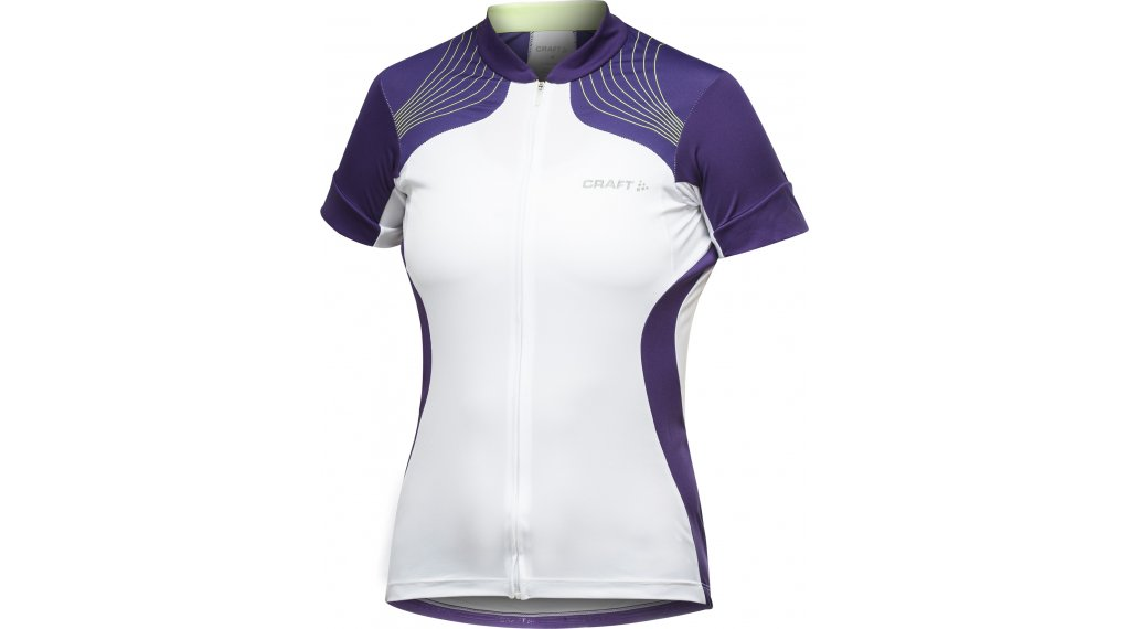 Craft Bike Trikot Craft Women Performance Bike