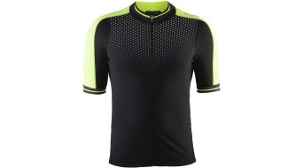 Craft Glow maillot manches courtes hommes-maillot taille L