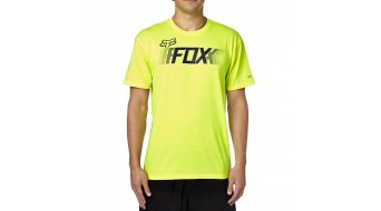 Fox From Beyond Trikot kurzarm Herren-Trikot Tech Tee