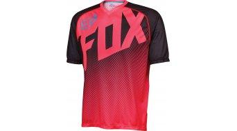 FOX Flow maglietta manica corta uomini- maglietta .