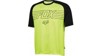 Fox Ranger Prints maillot de manga corta Caballeros-maillot