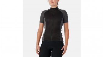 Giro Chrono Sport Trikot kurzarm Damen-Trikot Full-Zip Mod. 2016