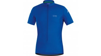 GORE Bike Wear Element Trikot kurzarm Herren-Trikot